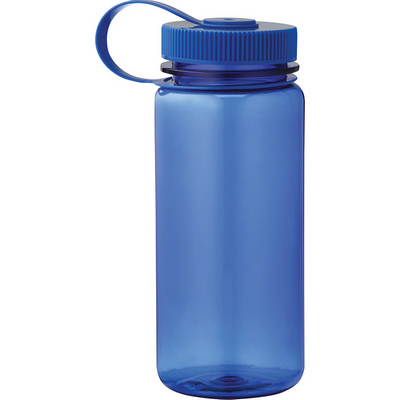 Montego Sports Bottle - Blue (4084RYL_RNG_DEC)