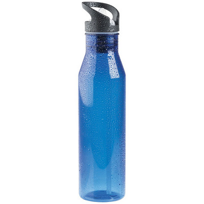 Sports Bottle - Blue (4187BL_RG_DEC)