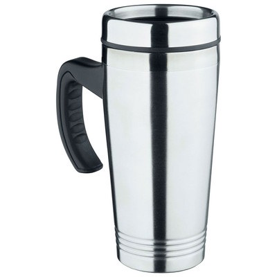 Thermal Travel Mug (4199_RG_DEC)