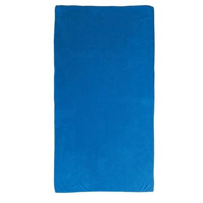 Microfibre Towel (4269BL_RG_DEC)