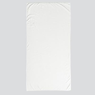 Microfibre Towel (4269WH_RNG_DEC)