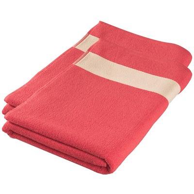 Beach Towel (4277BL_RNG_DEC)