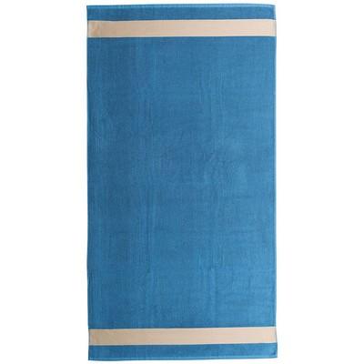 Beach Towel (4277BL_RG_DEC)