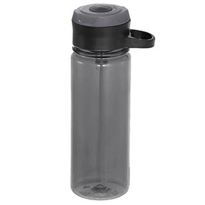 Rocket Tritan Sports Bottle (4986BK_RG_DEC)
