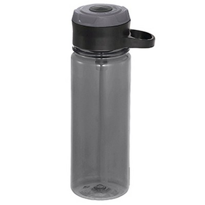 Rocket Tritan Sports Bottle (4986BK_RNG_DEC)