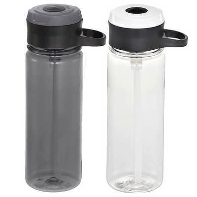 Rocket Tritan Sports Bottle (4986WH_RNG_DEC)
