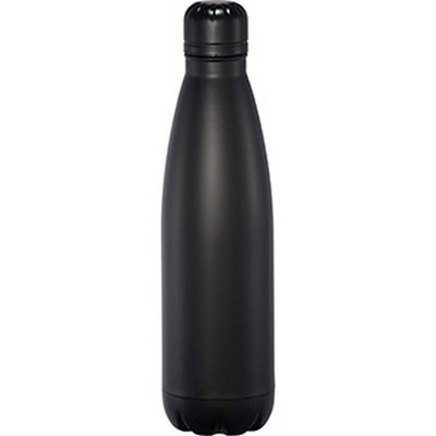 Mega Copper Vacuum Insulated Bottle (5262BK_RNG_DEC)