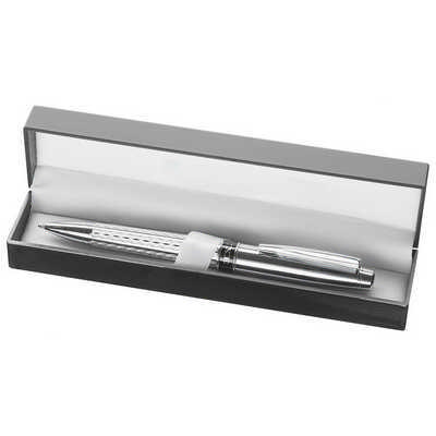 Single Pen Box (675_RG_DEC)
