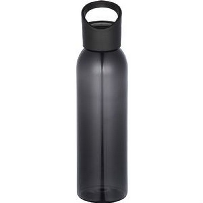 Casanova Tritan Sports Bottle (6820BK_RNG_DEC)