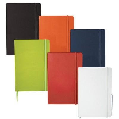 Ambassador Bound JournalBook� (9196BK_RG_DEC)