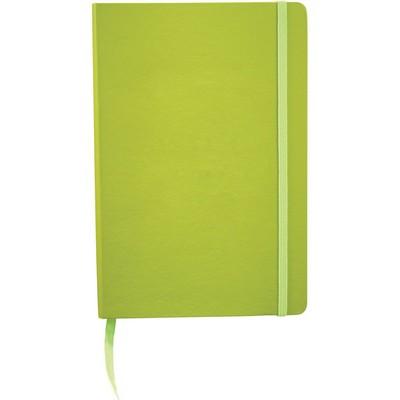 Ambassador Bound JournalBook� (9196LM_RG_DEC)