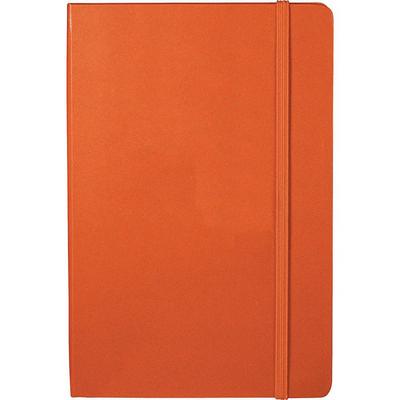 Ambassador Bound JournalBook� (9196OR_RG_DEC)