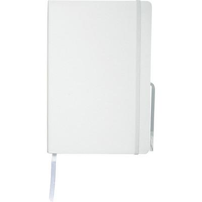 Ambassador Bound JournalBook (9196WH_RNG_DEC)