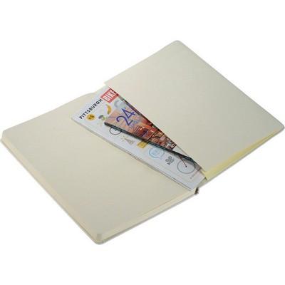 Ambassador Bound JournalBook� (9196WH_RG_DEC)