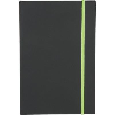 Colour Pop JournalBook� (JB1001GN_RG_DEC)