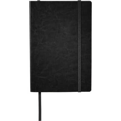 Abruzzo Soft Bound JournalBook (JB1005BK_RNG_DEC)