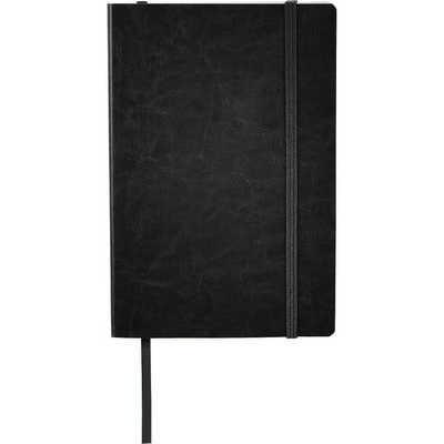 Abruzzo Soft Bound JournalBook� (JB1005BK_RG_DEC)