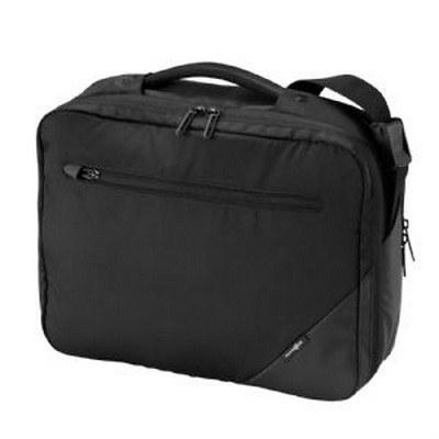 Marksman Odyssey Briefcase (MM1002_RG_DEC)