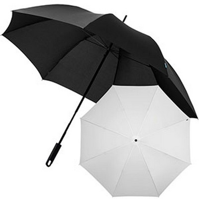 Marksman 30 inch Halo Umbrella (MM1022_RG_DEC)