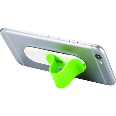 Compress Phone Stand (3730LM_RNG_DEC)