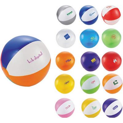 Swirl Beach Ball (SM-7633_RNG_DEC)