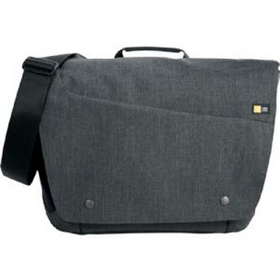 Case Logic� Reflexion Compu-Messenger Bag (CL1004GY_RNG_DEC)
