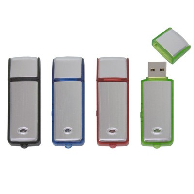 Classic USB Flash Drive (10-12 Day) 16Gb (USB7862_16G-10-12Day)