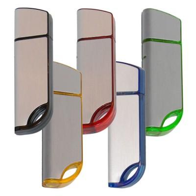 Venus - USB Flash Drive (10-12 Day) 16Gb (USB7871_16G-10-12Day)