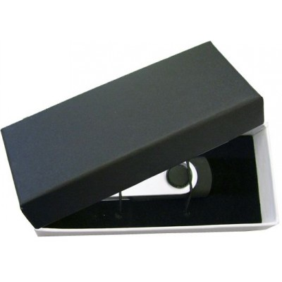 USB Black Gift Box (20 Day)  (USBBox1-20Day)