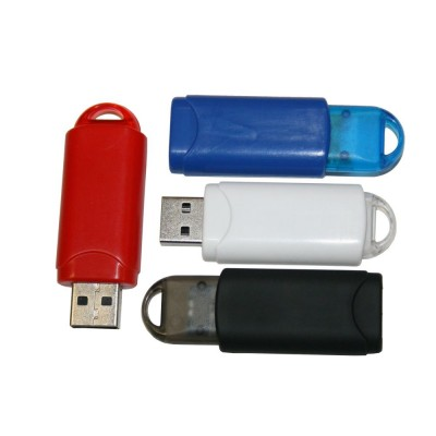 Click USB Flash Drive (20 Day) 16Gb (USB8018_16G-20Day)