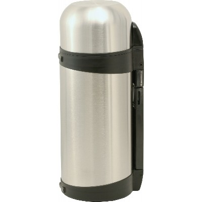 Carry travel thermos 1.2L   (G53_ORSO_DEC)