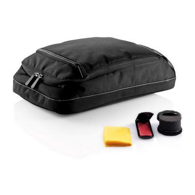 Shoe bag  (G1021_ORSO_DEC)