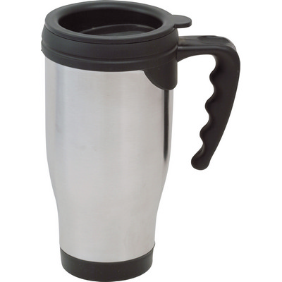 Pluto mug  (G105_ORSO_DEC)