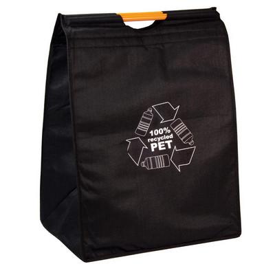 PET carrier bag  (G1055_ORSO_DEC)