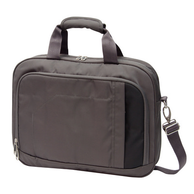 Excel conference satchel  (G1157_ORSO_DEC)