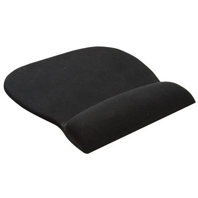 Touch me mouse pad  (G1168_ORSO_DEC)