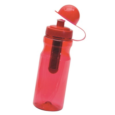 Filter water bottle (G1204_ORSO_DEC)