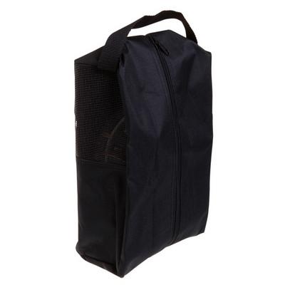 Shoe bag  (G1496_ORSO_DEC)