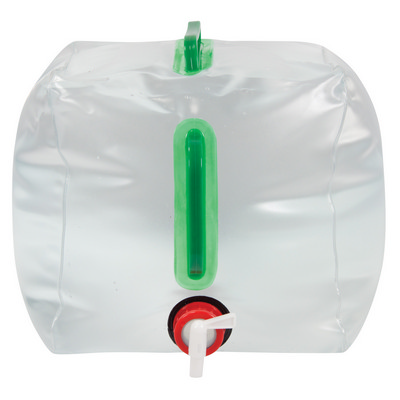 20 litre water carrier  (G1507_ORSO_DEC)