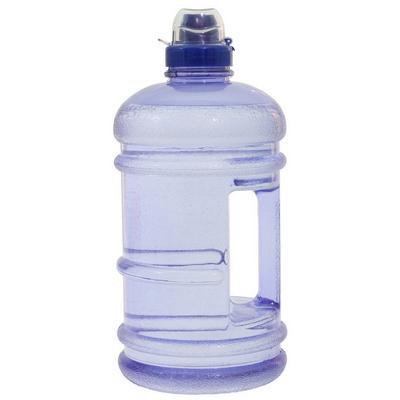 The Big Water Bottle  (G1601_ORSO_DEC)