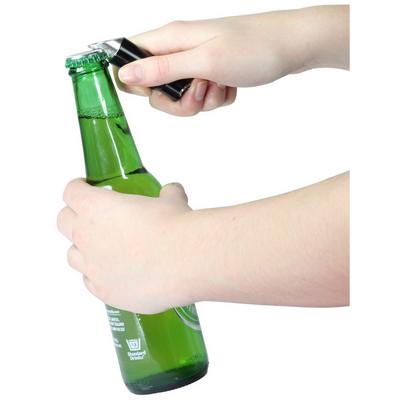 Slide Keylite & Bottle Opener  (G1634_ORSO_DEC)
