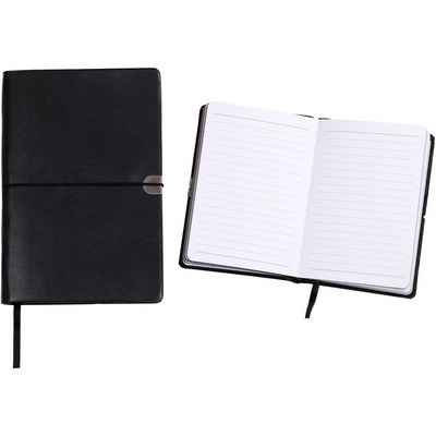 Accent Notebook  (G1635_ORSO_DEC)
