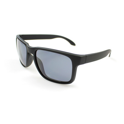 Tempo sunglasses  (G1676_ORSO_DEC)