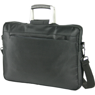Laptop bag  (G571_ORSO_DEC)