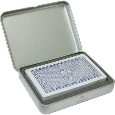 Prestige card set  (G602_ORSO_DEC)