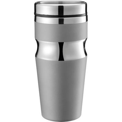 Contour mug  (G915_ORSO_DEC)
