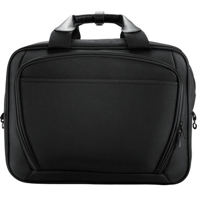 Office laptop bag  (G916_ORSO_DEC)