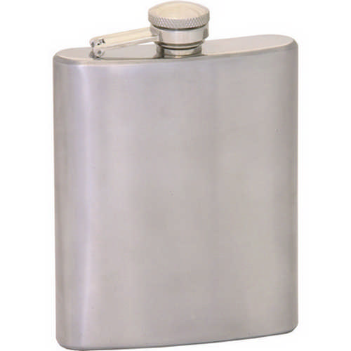 Hip flask (G52_ORSO_DEC)