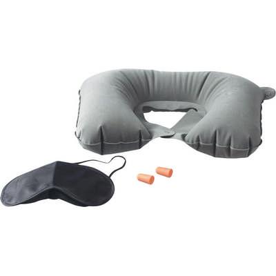 Travel comfort set (G1025_ORSO_DEC)