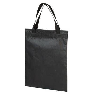 A4 non woven bag (G1041_ORSO_DEC)